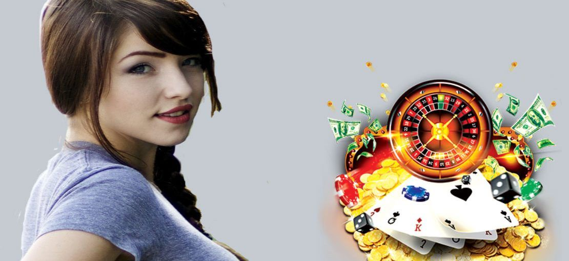 Diversity of Online Game In United Kingdom Based Slot