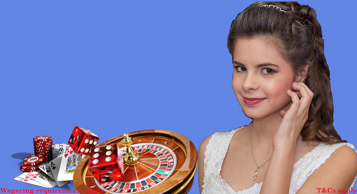 All New Slot Sites: Transparent Story of slot machine