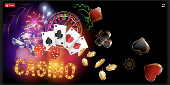 Best Online Casino Gambling Games Introduction
