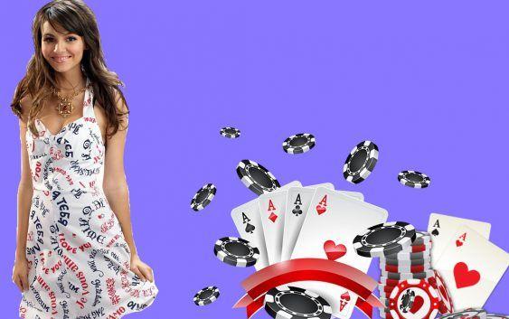 Affiliate Program for All new Slot game  | Best Deposit Bingo Sites