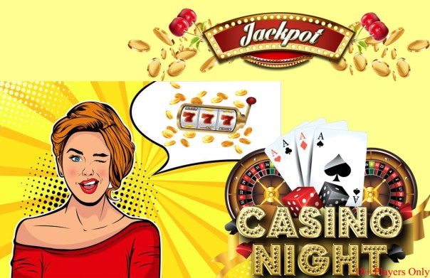 Get more offers with red spins slots | All New Slot Sites UK