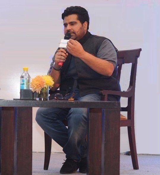 Kartikeya Sharma India's Youngest Media Entrepreneur - NewsBlaze News