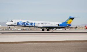 Allegiant Airlines Reservations Phone Number +1-802-231-1806