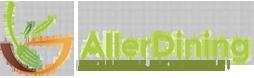 Restaurant Interactive Allergen Menus, Menu Analysis - AllerDining