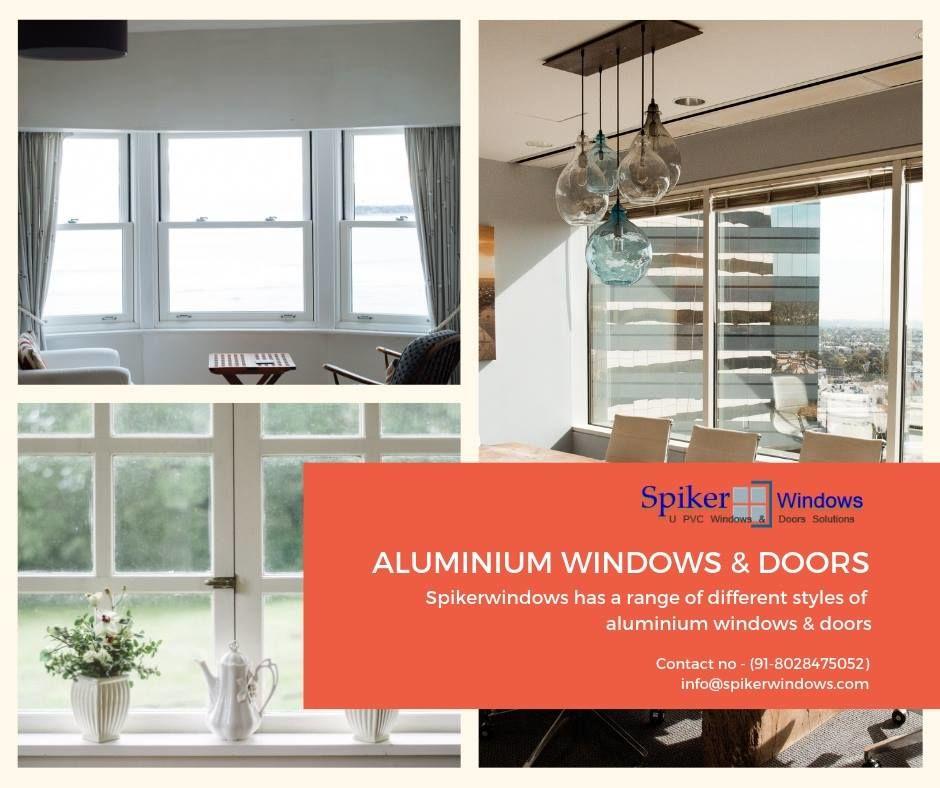 aluminium_doors_and_windows