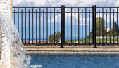 Premier Fencing Products & Installation in MA & NH | Hulme Fence