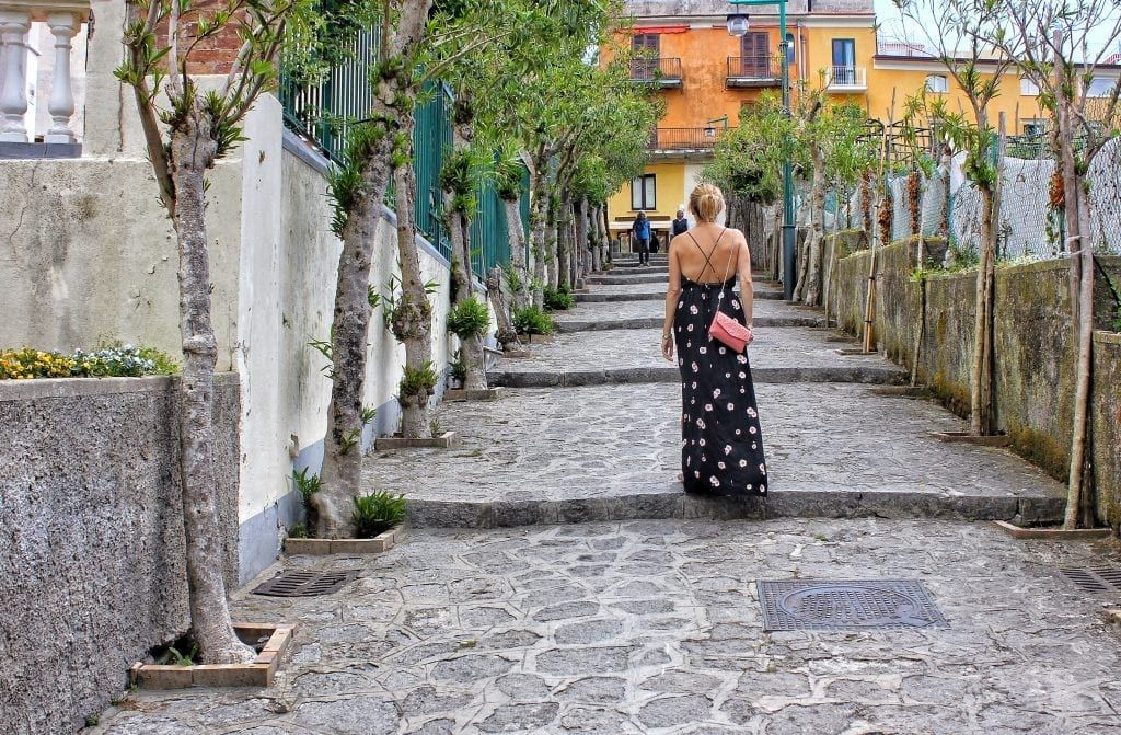 Things To Do in Ravello