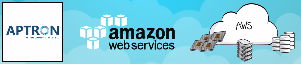 AWS course in Gurgaon
