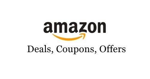 Coupon Code for Amazon Shopping | Free Coupon Codes | Reward Eagle