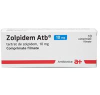 buy zolpidem sleeping tablets