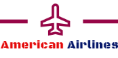 American Airlines Reservations Help Desk +1-800-847-2317
