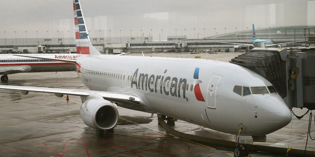 Enjoy Amazing Destinations With American Airlines Reservations