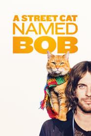 A Street Cat Named Bob (2016) - Nonton Movie QQCinema21 - Nonton Movie QQCinema21