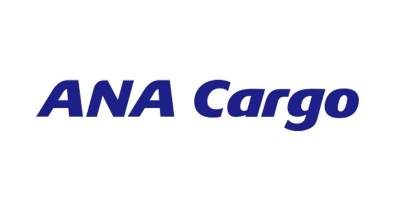 ANA to fly on Narita-Chennai route from Oct. 27 on Boeing 787-8