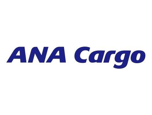 ANA to launch Narita-Chennai flight from Oct. 27 | Aviation