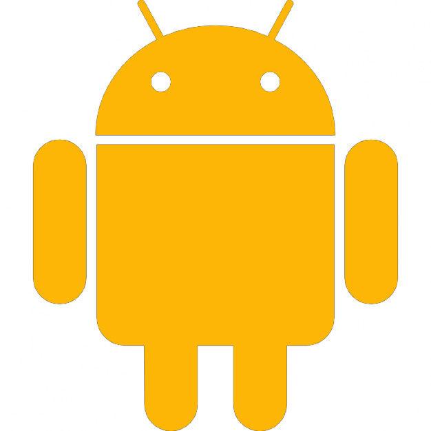Android Training Institute in BTM, Marathahalli, Bangalore | Best Android in BTM