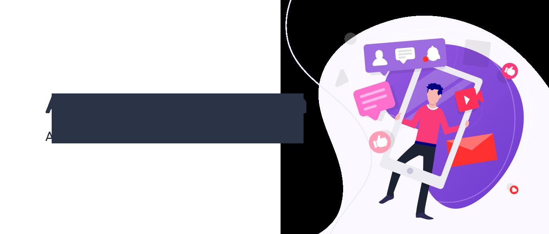 Android App Development Company in Delhi, Android App Development Service in Delhi