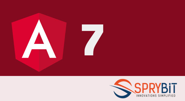 Angular 7: New Features Unfolded