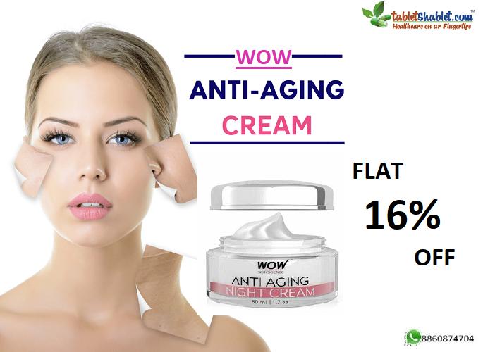 https://www.tabletshablet.com/product/wow-anti-aging-night-cream-50ml/