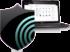 Bitdefender Phone Number +18333340433 -Indie