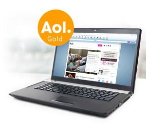 How Do I Reinstall My AOL Gold? - Emu Articles