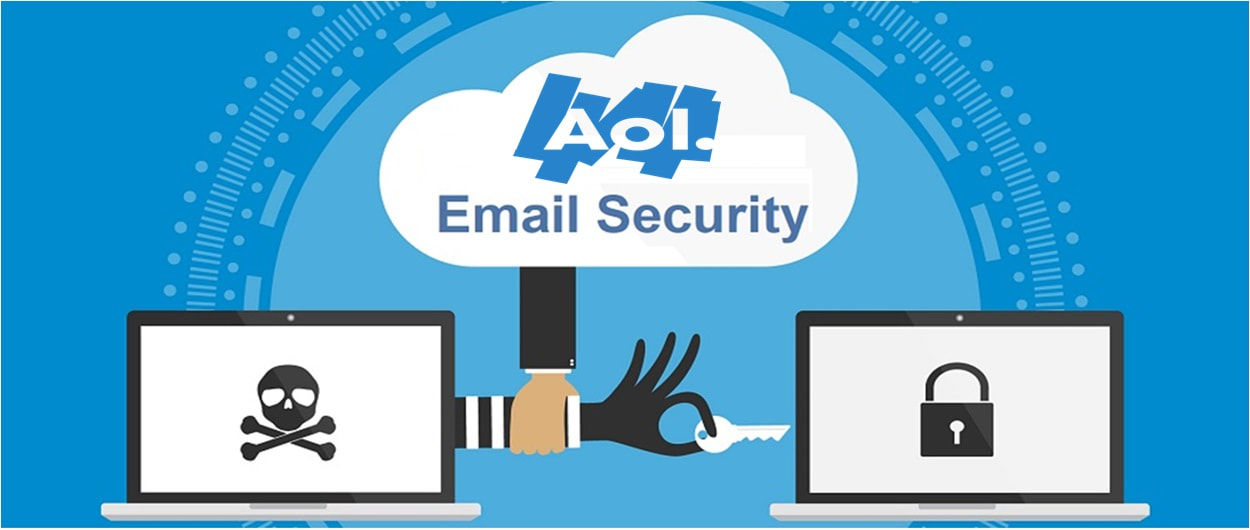 Secure Way of Protecting Your AOL Account From Hackers