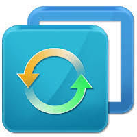 AOMEI Backupper Free Download Full Version For Windows PC