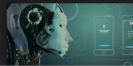 Aplicaciones aprendizaje automático: incrementando ganancias | milesdemillones.com.es