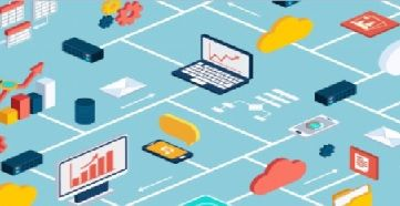 Aplicaciones Big data: mejorando el desempeño | Espectador.com.ES