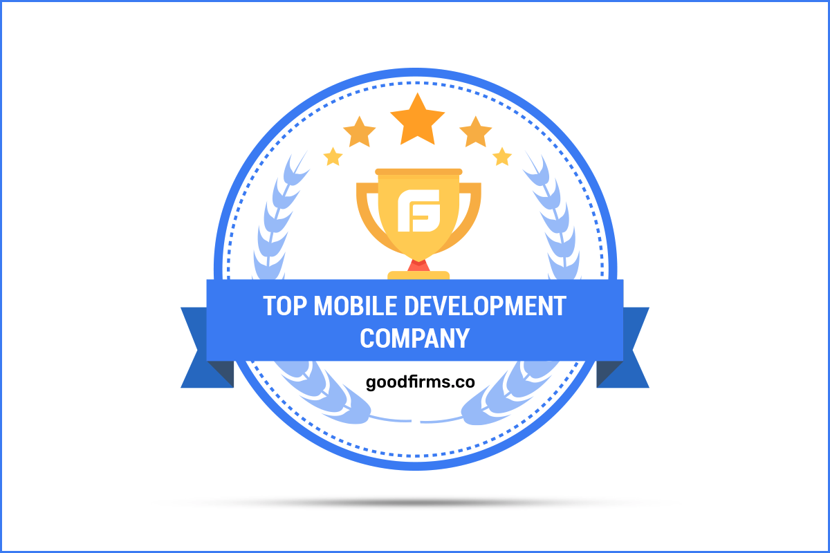 App Development Will Allow Octos Global Solutions To Rank At The Top