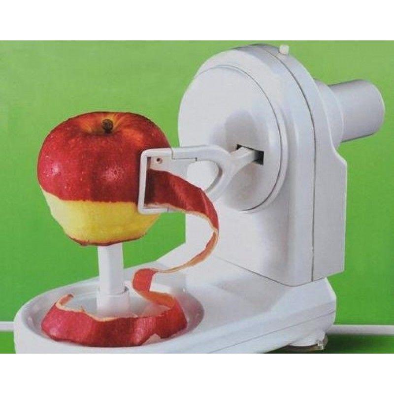 Apple Peeler In Pakistan - Shoppe Me