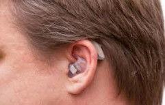 Digital Hearing Aids in Jaipur - Hearing Equipments