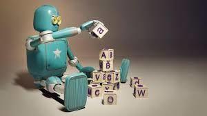 Descubre qué es el aprendizaje automático – Noticias con un punto ecológico