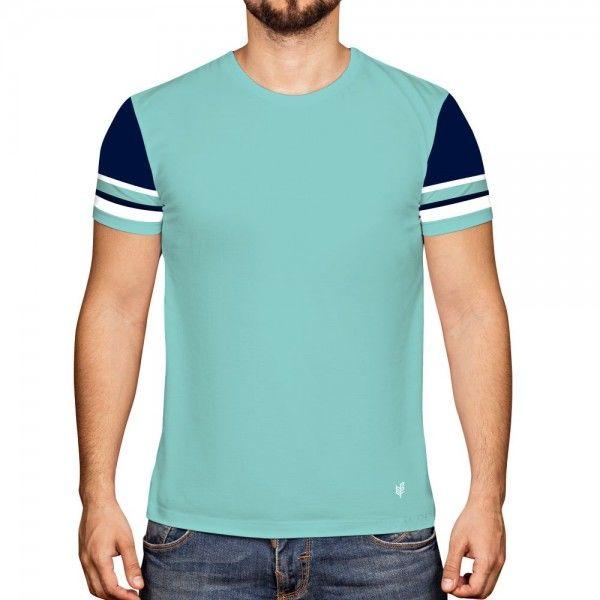 Massey Ferguson T Shirt