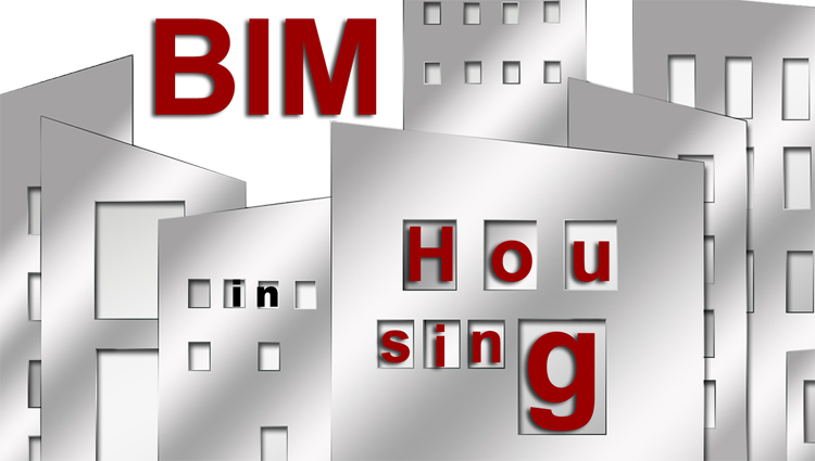 ActivePlan - BIM in Housing