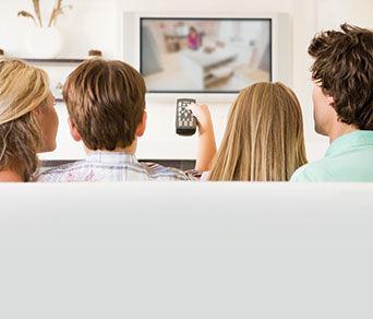 Internet Providers in Arkansas | TV & Internet Plans - HighInternetSpeeds