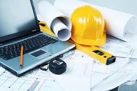 Arquitectos técnicos profesionales en Madrid – Certificación de eficiencia energética | la Casa de *Pedro Suarez Pardo*