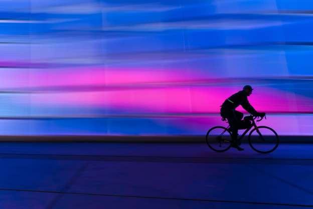 Best single speed bike 2018 Complete Buyers Guide