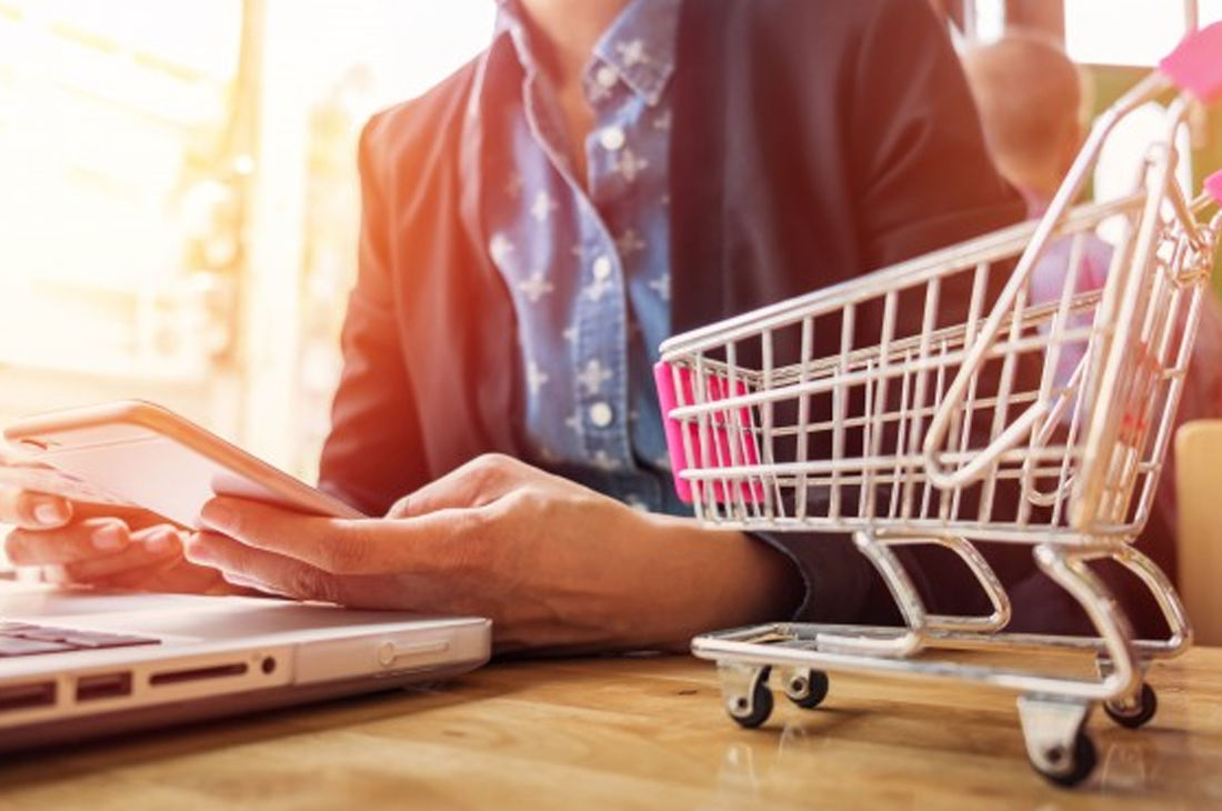 5 Ways to Connect Online Marketing with Offline Sales | Digital Gazette