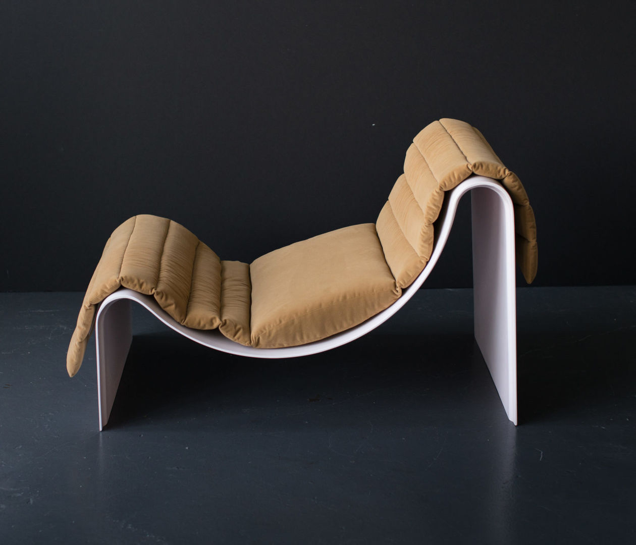 Lounge Chair: How To Use It?