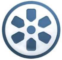Ashampoo Movie Studio Pro 3 Download For Windows