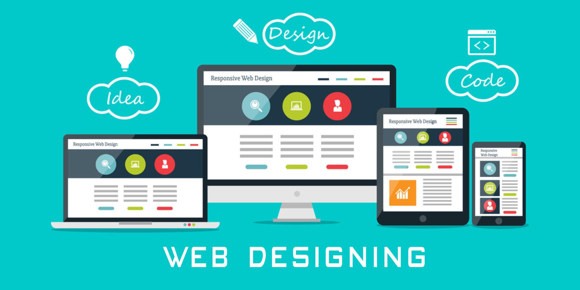 Web Designing Course in Guntur - Best Web Design Training at Nipuna