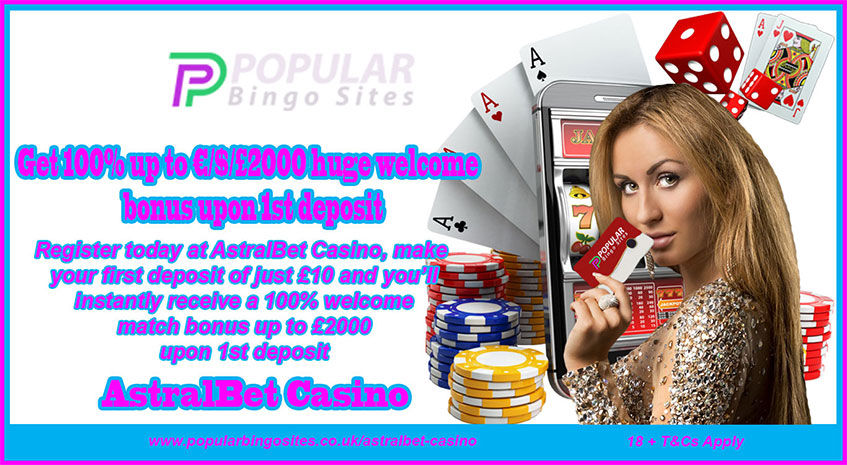 Discovering Exactly To Best Casino Sites UK 2019 Game