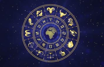 Psychic Toronto | Fortune Teller Toronto | Astrologer in Toronto