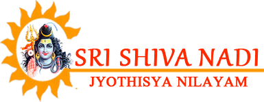 Know the History of Nadi Astrology | Nadi Shastra - SriShivaNadi