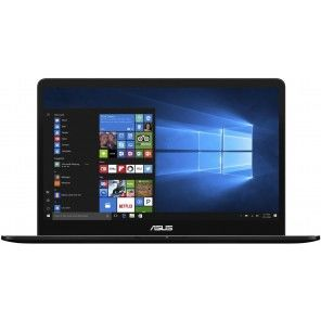 Buy Laptop Online, Laptop at Low Price in India - ShipmyChip