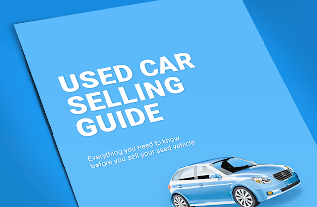 What are the Most Important Features of the Best Website to Sell a Car?