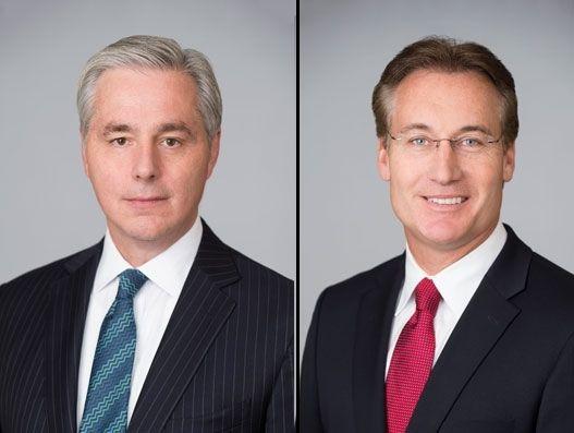 Atlas Air Worldwide's William J Flynn to join board; John W Dietrich to be CEO   Aviation