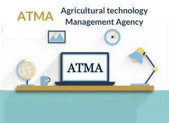 ATMA 2019 - Registration, Exam Dates, Eligibility, Admit card, Pattern
