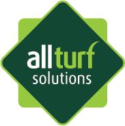 Lawn Grass and Turf Supplier - Brisbane & Gold Coast | All Turf Solutions